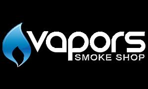 Vapors Smoke Shop - Home